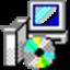 MyUninstaller icon