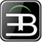 EBookDroid icon