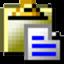ClipX icon