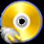 ImDisk Toolkit icon
