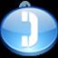 QuteCom icon