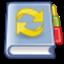 GO Contact Sync Mod icon