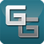 GamersGate icon