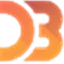 D3.js icon