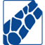 Zarafa icon