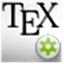 Texmaker icon