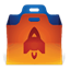 Firefox Marketplace icon