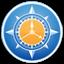 FreeCommander icon