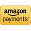 Amazon Payments icon