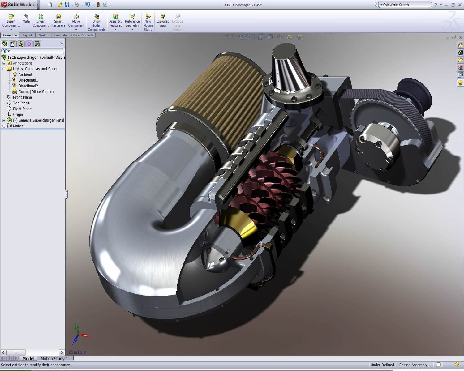 12 Apps Like SolidWorks