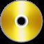 ImDisk Virtual Disk Driver icon