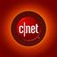 CNET icon