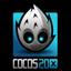 Cocos2d-x icon