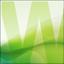 Microsoft Expression Web icon