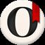 OmPad icon