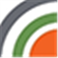 Earbits icon