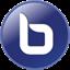 BigBlueButton icon