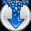 OneSwarm icon