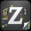 Zeusmos icon