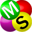 MultiSystem icon