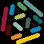 TargetProcess icon