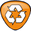 Redo Backup and Recovery icon