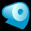 Click&Clean icon
