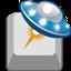 Launchy icon