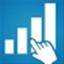 ClickMeter icon