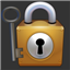 Steganos Privacy Suite icon