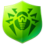 Dr.Web Anti-virus icon
