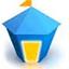 phpBB icon