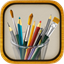 MyBrushes icon