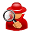 HijackThis icon