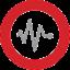 Graylog icon