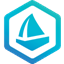 Skipper icon