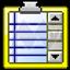 ClipMate icon