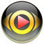 CyberLink PowerDVD icon