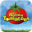 Rotten Tomatoes icon
