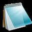 Notepad2-mod icon