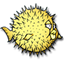 OpenBSD icon