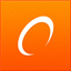 Spiceworks icon