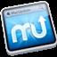 MacUpdate Desktop icon