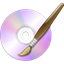 DVDStyler icon