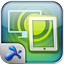 Splashtop Remote Desktop icon