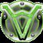 MLDonkey icon