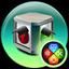 SlimComputer icon