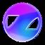 Zepto.js icon
