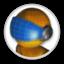 K-3D icon
