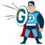 Gplugin icon